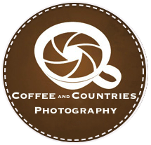 Coffee and Countries Photography